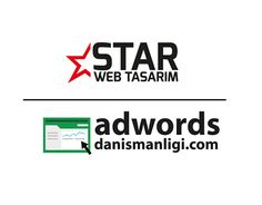 "Check out new work on my @Behance portfolio: ""Web Tasarım Paketleri"" http://be.net/gallery/44940955/Web-Tasarm-Paketleri"