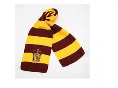 Harry Potter Scarf Scarves Gryffindor/Slytherin/Hufflepuff/Ravenclaw Scarves in Clothing, Shoes & Accessories, Women's Accessories, Scarves & Wraps Harry Potter Kostüm, Harry Potter Merchandise, Harry Potter Outfits, Ravenclaw Scarf, Harry Potter Gryffindor Scarf, Slytherin, Harry Potter Kleidung, Costume Accessories, Retro