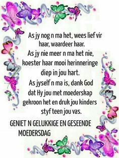 Evening Greetings, Afrikaanse Quotes, Goeie More, Favorite Quotes, Qoutes, Happiness, Wisdom, Flowers, Ideas