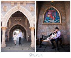disneyland_engagement_photography_312 wedding disney engagement photo session