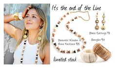 """""""End of the Line"""" by kateboston on Polyvore"""