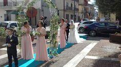 """""""Noleggi di Lusso"""": La Soluzione Ideale per un Matrimonio Speciale!!!"""
