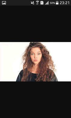 Series Movies, Greek, Long Hair Styles, Beauty, Greek Language, Long Hair Hairdos, Cosmetology, Long Hairstyles, Long Haircuts