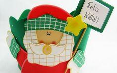 como fazer porta panetone eva presentar lembrancinha natal (4)