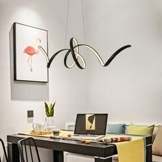 Zen Rosette - Modern Pendant LED Price: 10702.00 & FREE Shipping #homedecor Wall Lamp Interior, Led Ceiling Lamp, Modern Pendant, Interior Deluxe, Modern Luxury Lighting, Led Wall Lamp, Modern Light Fixtures, Modern, Home Decor