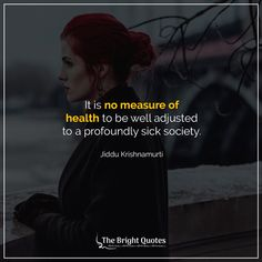 100 Short Health Quotes to Enjoy & Stay Healthy in 2021 - The Bright Quotes Short Health Quotes, Short Quotes, Healthier You, How To Stay Healthy, Garbage In Garbage Out, Bright Quotes, Jiddu Krishnamurti, Chinese Proverbs, Henry David Thoreau