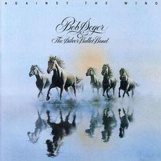Against the Wind Bob Seger | Bob Seger: Against The Wind (Remastered) auf CD