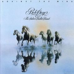 Against the Wind Bob Seger | Bob Seger: Against The Wind (Remastered) auf CD