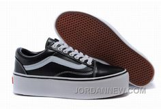 http://www.jordannew.com/vans-old-skool-classic-platform-black-white-womens-shoes-free-shipping.html VANS OLD SKOOL CLASSIC PLATFORM BLACK WHITE WOMENS SHOES FREE SHIPPING Only $74.18 , Free Shipping!