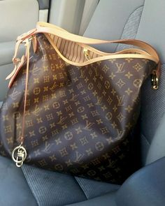 Amazing 70+ Timeless Louis Vuitton Handbags from
