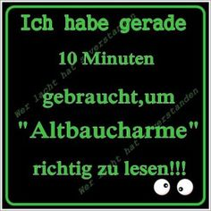 I only have 5 minutes - Gaby Fischer - sayings - habe nur 5 Minuten – Gaby Fischer – Sprüche – I only have 5 minutes – Gaby Fischer – sayings – - Short Funny Quotes, Funny Inspirational Quotes, Funny Quotes About Life, Haha Funny, Hilarious, Susa, Funny Text Messages, Sarcasm Humor, Life Humor