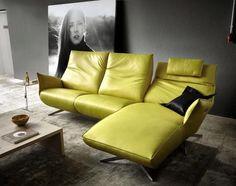 Kleine Sofas Für Kleine Räume