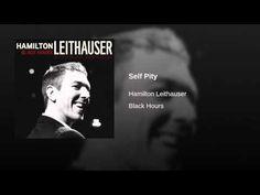 Hamilton Leithauser - Self Pity