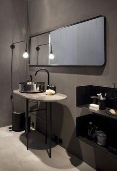 Denmark goes Milan Design week | MENU | Vosgesparis | Bloglovin'