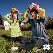 Take a look at the Life is good® Kids event on #zulily today! {pinned by http://eco-babyz.com}