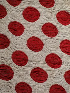 DSC01459 by Big Rig Quilting, via Flickr