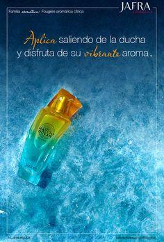 ¿Cada día vives una nueva aventura? Entonces te recomendamos #NavigoOcean, una fragancia para los hombres imparables. #JAFRA #JAFRAMéxico #fragancia #julio #hombre #aventura #reto #océano #mar #horizonte #sol #diversión #amor #amistad #nuevo #catálogo