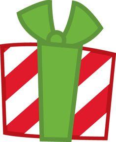 christmas stocking clip art christmas pinterest clip art rh pinterest com christmas tree with gifts clipart christmas gifts clipart images