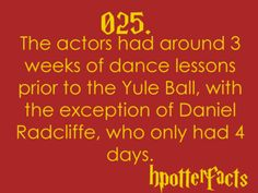 Harry Potter facts 025