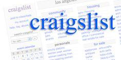 Advertising on Craigslist