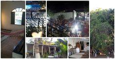 Casa do Alcoólatra (31) 3454.74.69 - Create your own beautiful photo gallery on Slidely