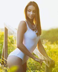 J A N A I model: Janička @janye_koc   makeup: Noemi   technika: @olympusczsk  #awesome #beautiful #mujolympus #instadaily #em1mk2 #olomouc #olympusphoto #olympusinspired #olympus #digital #woman #fashion #sunset #dailygram #dailyphoto #davidbucekcom #omd #model #friends #lovemyjob #photooftheday #photoshooting #life #followme #fitness #skinny #art #nature
