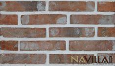 Navilla Stone----Manufactured Stone & Brick Veneer Supplier in China Manufactured Stone, Artificial Stone, Stone Veneer, The Help, Tile Floor, Hardwood Floors, Brick, Design, Home Decor
