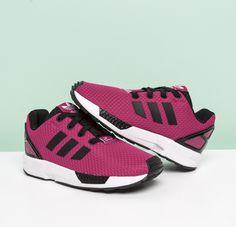 c6930e5b64 Die 20 besten Bilder von sneaker   Adidas sneakers, Loafers & slip ...