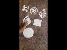 Jain Gahuli # Uma Jain Hubli (72) - YouTube