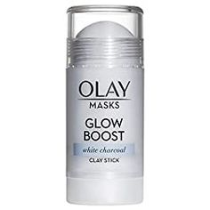 The 14 Best Face Masks for Combination Skin Reviews 2020 Clay Face Mask, Best Face Mask, Multi Masking, Mask For Oily Skin, Clay Faces, Gel Mask, White Charcoal, How To Exfoliate Skin, Cleansing Mask