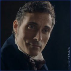 """21 Likes, 3 Comments - Just Me And My Obsessions ;) (@philipofgwynedd) on Instagram: """"Lord Melbourne #Rufus Sewell #Victoria #LordMelbourne"""""""