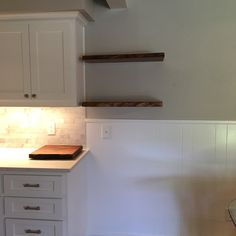 Kitchen Cabinets, Live, Home Decor, Products, Decoration Home, Room Decor, Cabinets, Home Interior Design, Gadget
