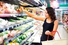 Una nueva encuesta llevada a cabo en el Reino Unido ha revelado que el número de personas alimentándose de forma 100% vegetariana ha subido un 360% en la última década, seg