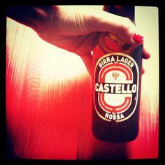 Rossa - @_crimasot_- #webstagram #instagram