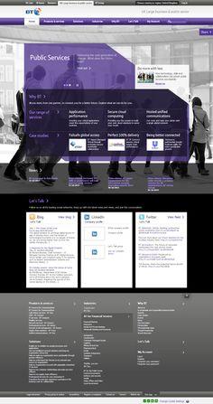 BT; URL: http://www.globalservices.bt.com/uk/en/home; Date: 1 Aug 2014, Footer Sitemap