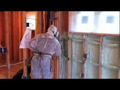 NJ Passive House Part 1  -  Passiv Haus - when we're ready to build a house - construction design
