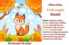 Creative Teaching, Winnie The Pooh, Kindergarten, Disney Characters, Fictional Characters, Marvel, Education, Modern, Autumn