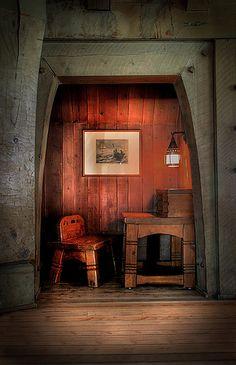 Timberline Lodge, Oregon - Amazing Architecture & Craftsmanship.