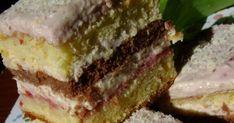 Retete culinare usoare si amintiri din calatorii, retete Gordon Ramsay, retete internationale, retete prajituri, torturi, supe creme, naut, mancaruri. Supe, Gordon Ramsay, Gem, Sandwiches, Deserts, Sweets, Cakes, Food, Mascarpone