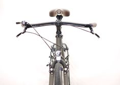 Signore - 5 gear - all Urban Cycling, Gears, City, Gear Train, Cities