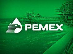 pemex - Google Search
