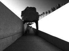 #lacma #museum #california #losangeles #LA