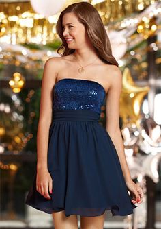only 19.99.. may very well be my dress.
