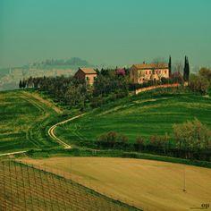 Macerata Marche,  Italy