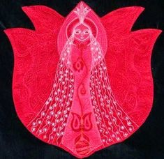 Class Art Projects, Hungarian Embroidery, Folk Art, Pattern, Google, Knowledge, Handsome, Inspire, Costume