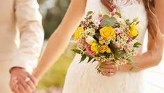 Apply with Wedding Loans to meet your entire wedding expenses without any hassle. Wedding loans for bad credit is the perfect option of paying off for all expenses. Wedding Spot, Our Wedding, Destination Wedding, Wedding Flowers, Wedding Planning, Wedding Dresses, Wedding Bible, Luxury Wedding, Wedding Bouquets