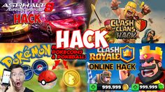 Game Hacks for Pokemon GO, Clash of Clans and Asphalt 8: Airborne are the Latest Meeaao.com Offering Kirkland, Washington – October, 2016 Meeaao.com, a relatively new website that generates hacks for popular mobile games, releases cheats for Pokémon GO, Clash of Clans and Asphalt 8: Airborne in the last quarter of 2016. All the hack tools are web-based, user-friendly and free-of-charge. These are available to all players of the said games around the world. With the pokemon go hack, free…