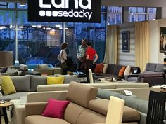 #sofa #gauc #kresla #trendy #trends #homedecor #furniture