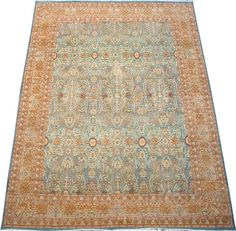 ... high quality rugs and carpets. Sultanabad (Arak) is an old city in  northwest Iran, and is renowned for