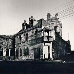 Paddington Store 1948, David Moore